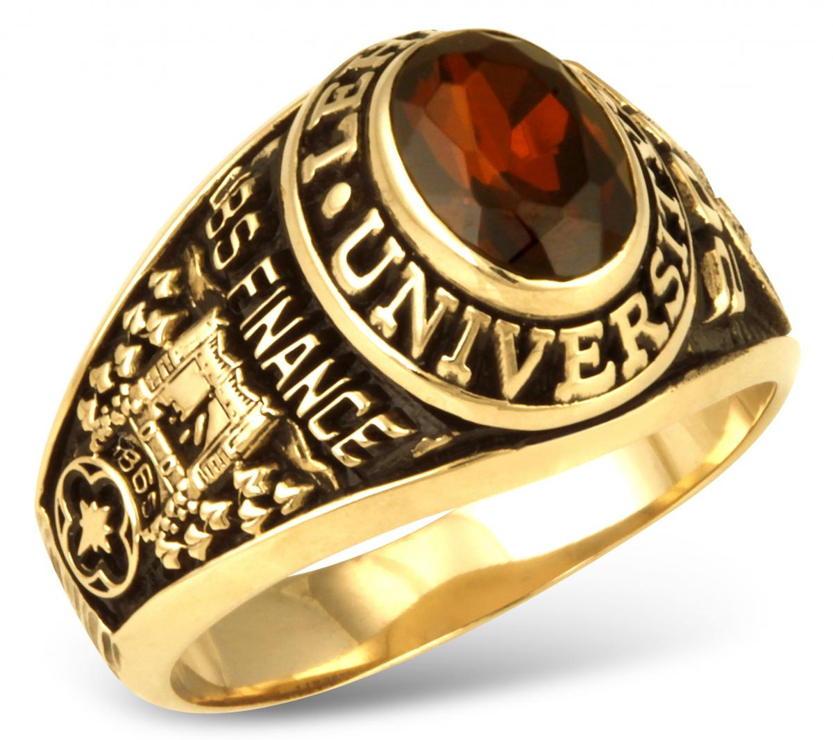 The Class Of 2017 Class Officers Have Designed A Class Ring That Uniquely  Represents Their Four Years At Lehigh From The Steel Stacks Of Bethlehem  Steel