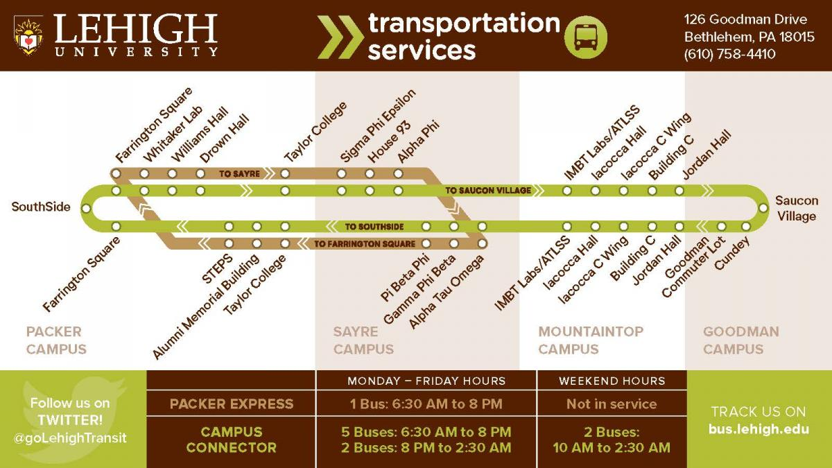 Transit Route Maps, Schedules & Bus Stop Locations | Finance ... on las vegas monorail stops map, atm map, metropolitan map, multi-stop map, subway stop map,